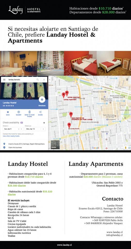 landay-servicios-precios